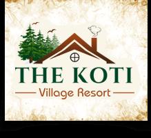 Koti Village