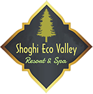 Shoghi Eco Valley