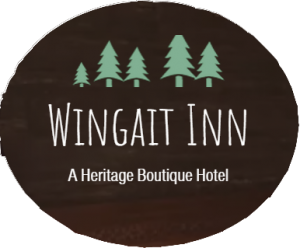 Wingait Inn